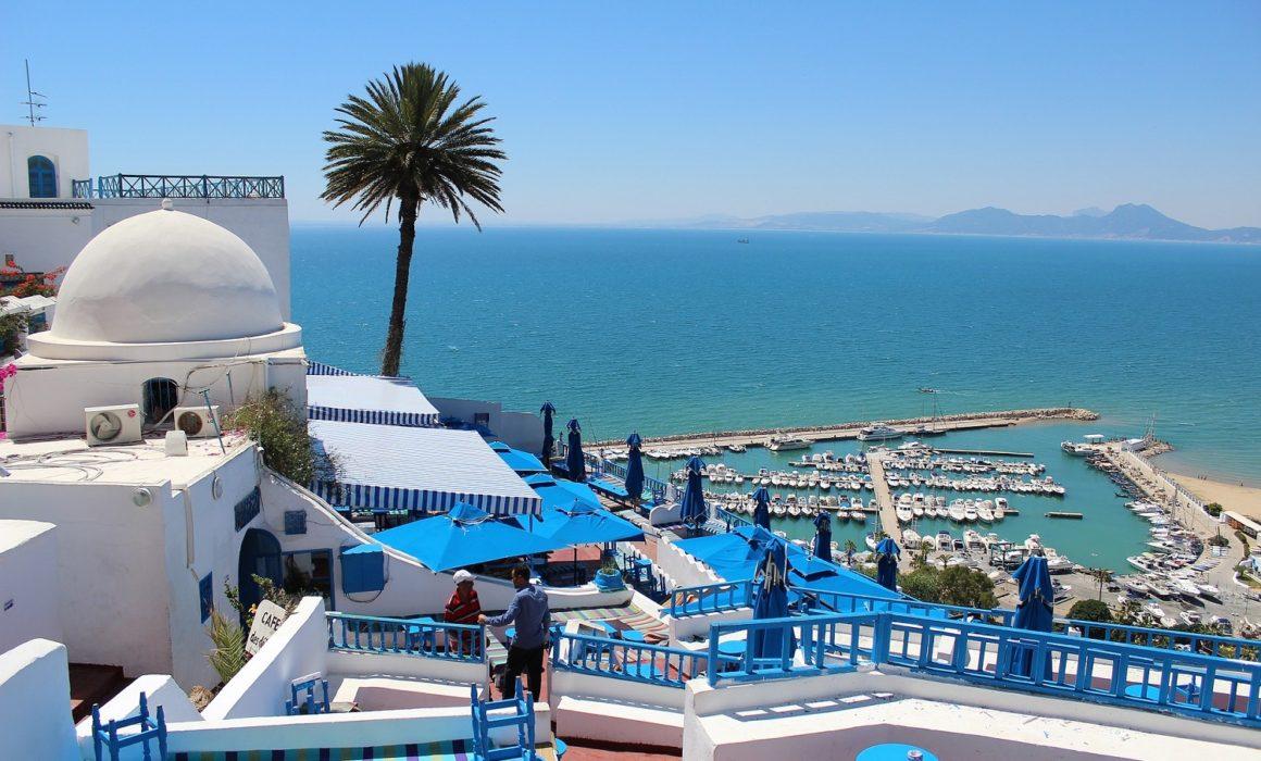 チュニジア/ Tunisia
