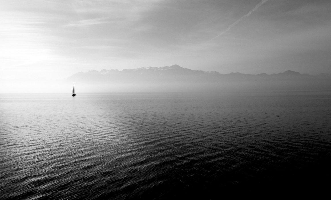 黒海/ black sea