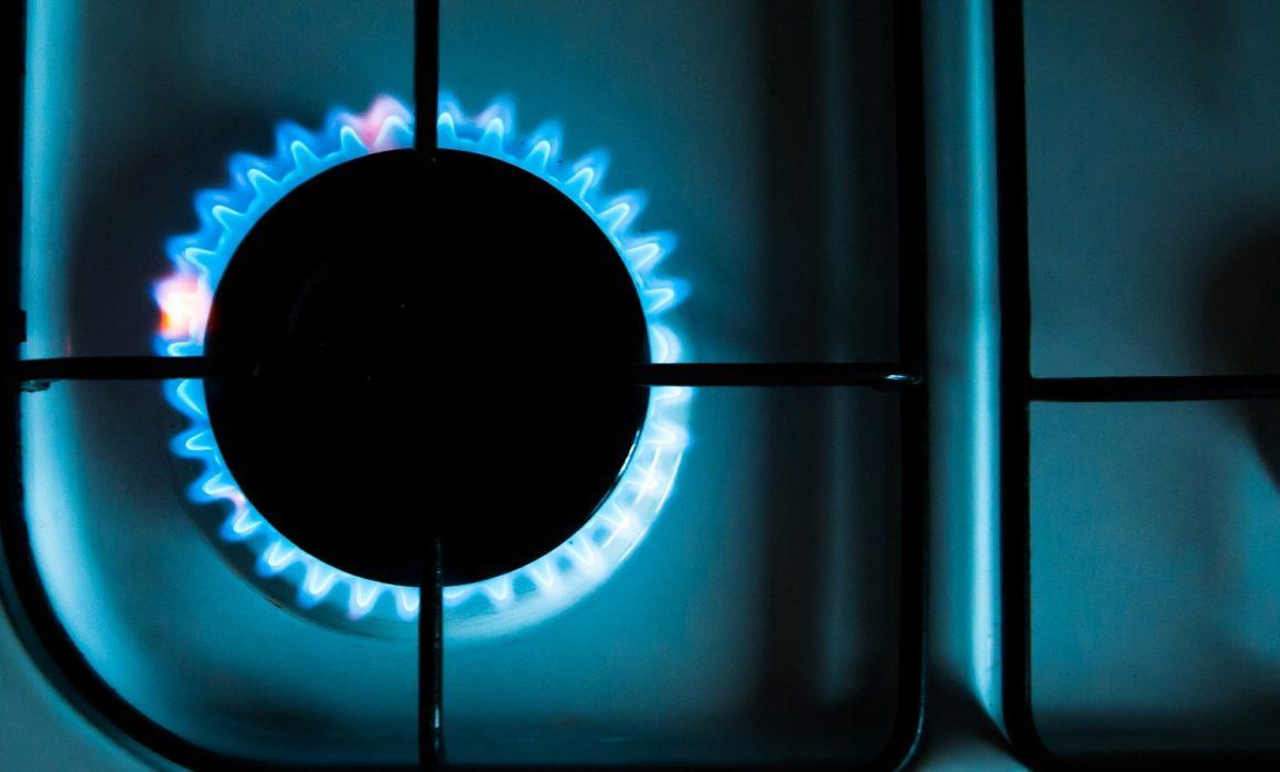 ガスコージェネレーションシステム/ gas co-generation system