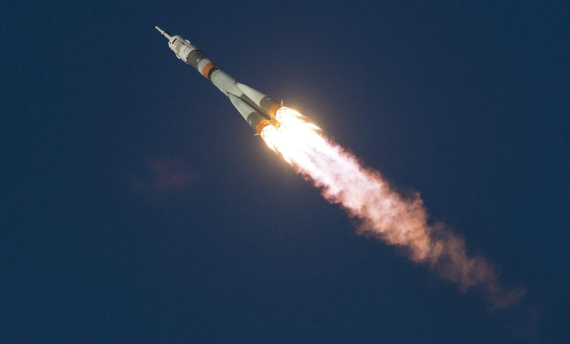 ソユーズ_メタンエンジン_液化メタン/ Soyuz_Methane-Engine